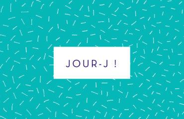 Jour-J - F.A.Q.