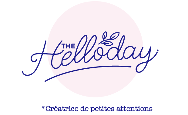 The Helloday